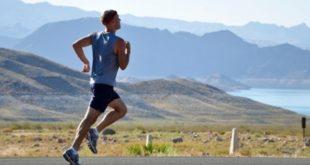 Manfaat Lari Pagi untuk Kesehatan dan Tipsnya